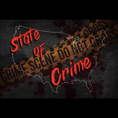 State of Crime