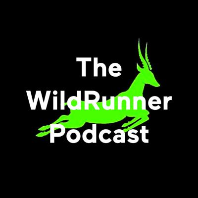 The WildRunners Podcast