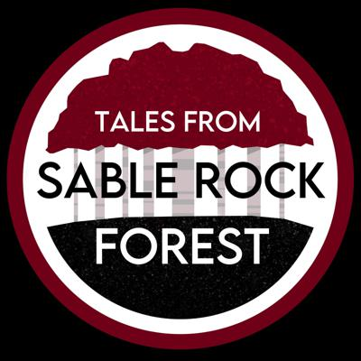 Tales from Sable Rock Forest