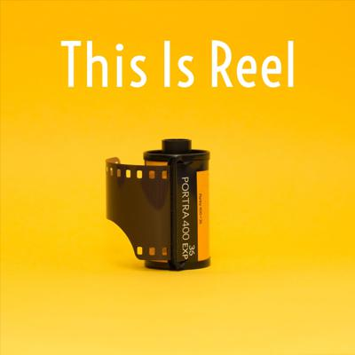 This Is Reel