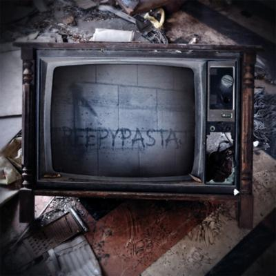 Welcome to The CreepyPastaJr Show Where I do HorrorPastas And anything Macabre and Graphic Enjoy New HorrorPastas Every Few Days and Also Free Offline Music Coming Soon To The Show thank you you so much and stay creepy☠️