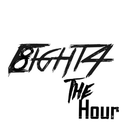 Eight 4 The Hour
