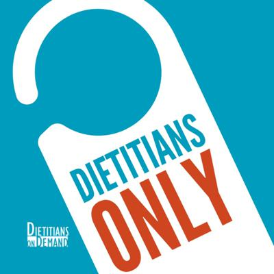 Dietitians Only