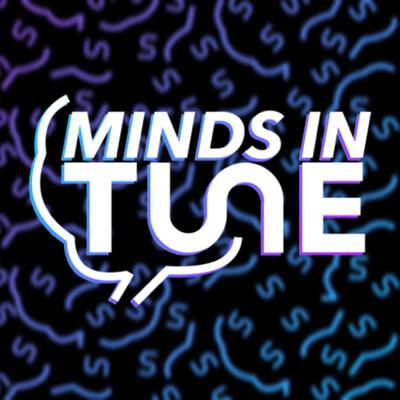 Minds in Tune