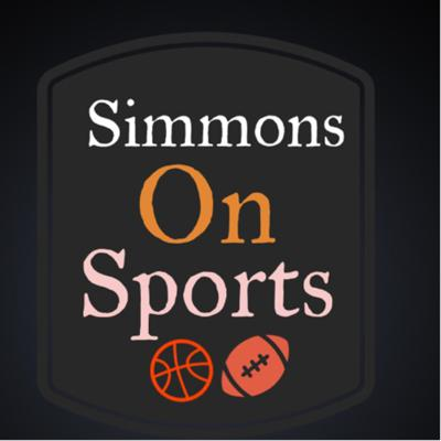 Simmons on Sports