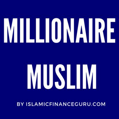 Millionaire Muslim by islamicfinanceguru.com is a podcast designed for ambitious Muslims. We discuss halal investments, personal finance, entrepreneurship and ways that will kickstart you to being the best version of yourself! We also give you a spiritual kick with regular business/finance-focused Qur'an tafseer sessions.