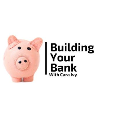 Building Your Bank