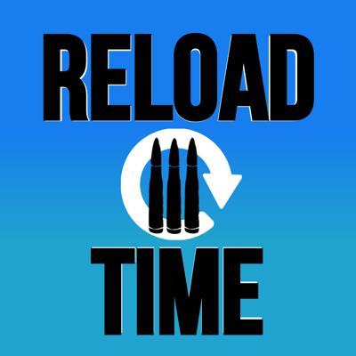 Reload Time