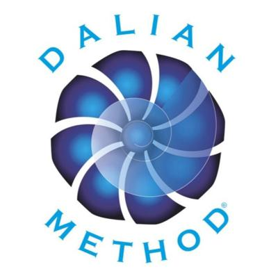 Find your Infinite Potential with the Dalian Method