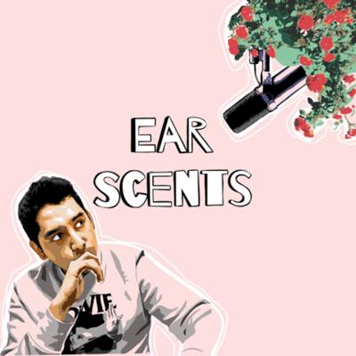 Ear Scents