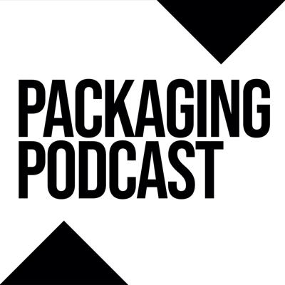 Packaging Podcast