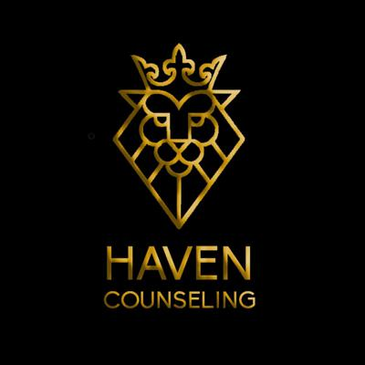 Haven Counseling