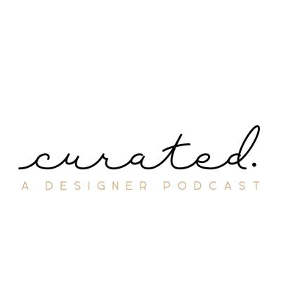 Curated - A Designer Podcast