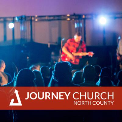 Journey Church North County