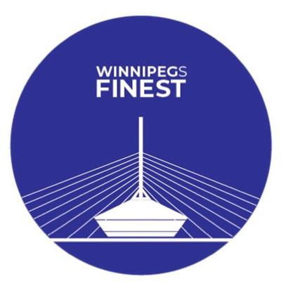 A podcast showcasing the great city of Winnipeg and the amazing people who live here.  Hosted by Nicolas Bueno and Kanen Ling. Support this podcast: https://anchor.fm/nicolas-bueno/support