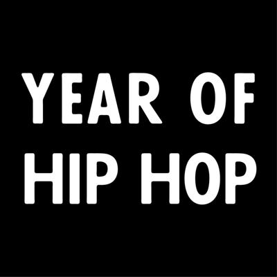 Year of Hip Hop