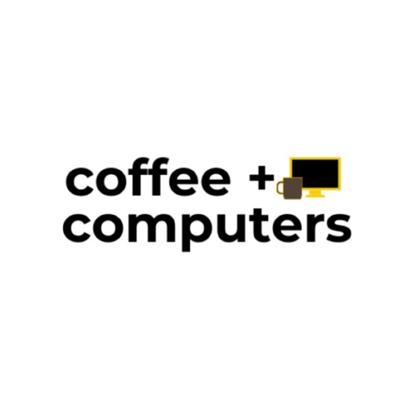 Coffee and Computers Podcast