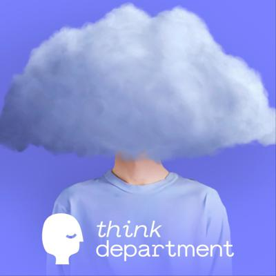 Think Department