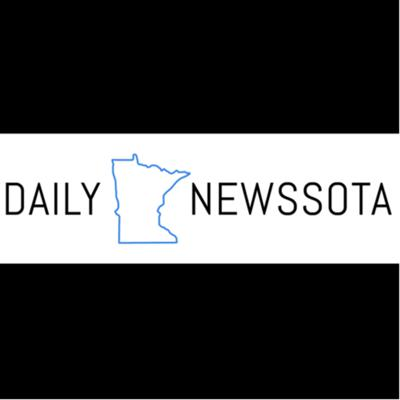 A quick, morning rundown of the latest news that matters most to Minnesotans.