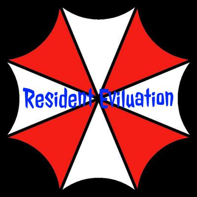 Resident Eviluation