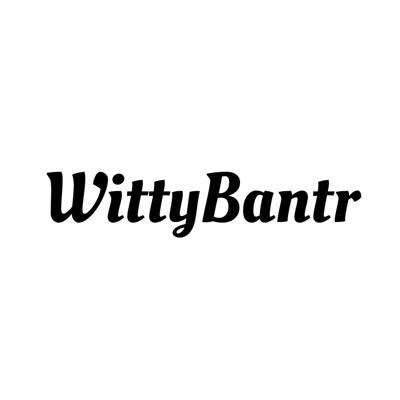 WittyBantr