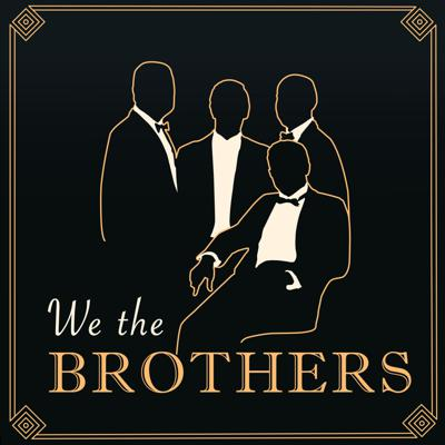 We The Brothers