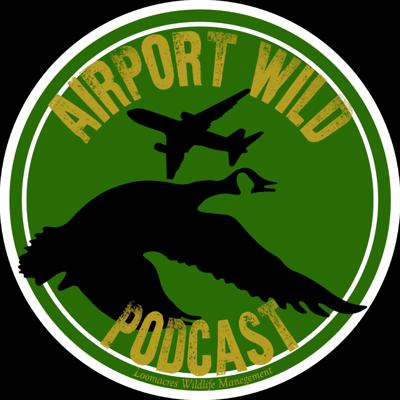 Welcome to Airport Wild! Brought to you by Loomacres Wildlife Management. Join us as we discuss tips, tactics and do a few gear reviews to help you bring your Wildlife Management to a Higher Level.   Please subscribe and leave a review. Each week we will select a reviewer to win a pack of our SNARE seasoning.   Check us out on facebook: https://m.facebook.com/AirportWild  Visit our website: www.airportwildlife.com  Subscribe to our YouTube channel: https://www.youtube.com/channel/UCjiFhKwfPWFplZ1kNoj4xxQ