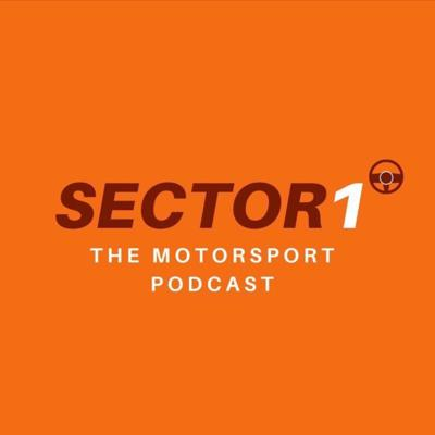 Sector 1