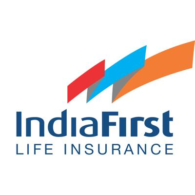 Financially Speaking Conversations powered by IndiaFirst Life