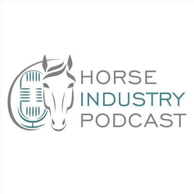 Horse Industry Podcast