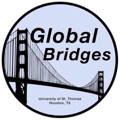 Global Bridges: Economic Recovery from the Pandemic around the World