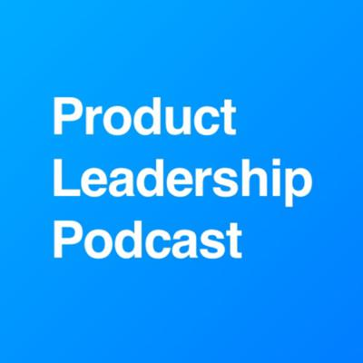A humble product focused podcast sharing stories about teams, process, strategy, and all things BTS product development.