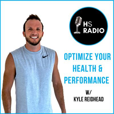 #65 | How To Get Started On The Keto Diet For Weight Loss | Kyle Reidhead