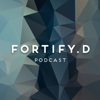 Fortify.d