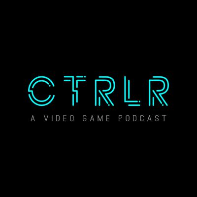 Controller: A Video Game Podcast