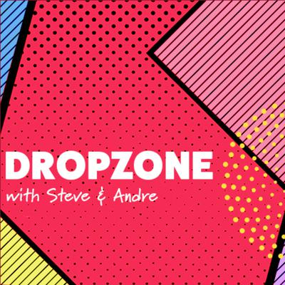 DropZone | The podcast for Shopify Dropshipping