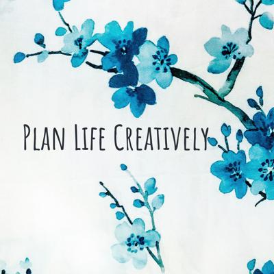 Plan Life Creatively: The Un-Niched