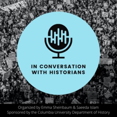 In Conversation with Historians