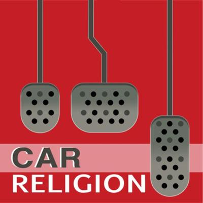 This is a show where we share our passion and perspective for cars, new and old, fast and slow, affordable and expensive alike.   Follow us on Instagram: @religion.car