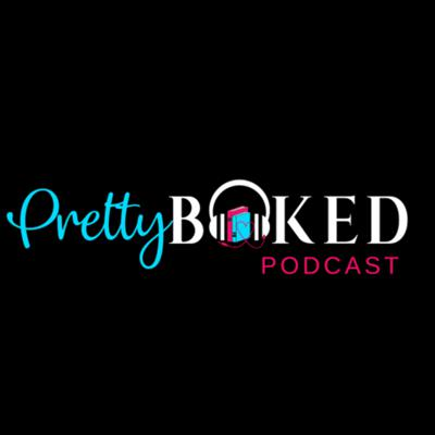 PrettyBooked Podcast
