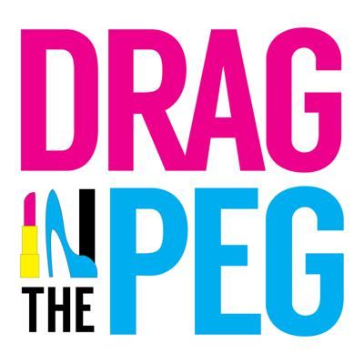 Drag in the Peg