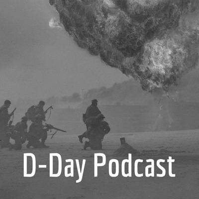 D-Day Podcast