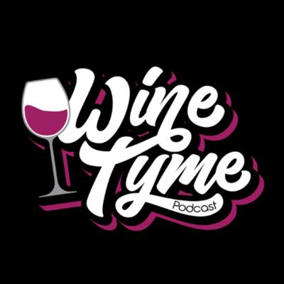 """Wine Tyme is an open discussion podcast w/ the """"Chatting w/ your girl"""" vibe. New episodes every Wednesday. Join me on Instagram Live every Thursday at 7:30pm for WINE TYME 🍷 We have live discussions where we talk about current events, hot topics, sex, love, relationships, dating, marriage, life, family and so much more.  Hosted by: Cherrywine @cherrywine_35   Have a topic? Need advice?  Email: itswinetymeladies@gmail.com or send dm on Instagram   Support this podcast: https://anchor.fm/winetyme/support"""