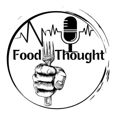 Food 4 Thought Powered By: The Brothers Brunch