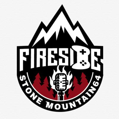 Sit by fireside with QnA and longer form discussions by streamer and content creator StoneMountain64. Catch up on the latest, what's coming soon, and chat all things gaming.