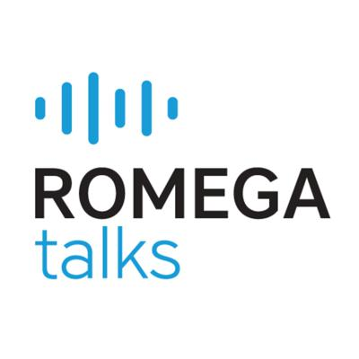 If you're struggling to find better ways to grow your business, the Romega Talks podcast can help.   This is a show about the people, events, and businesses that make up Rome, Georgia, as well as a think tank of ideas and resources that any company, anywhere can leverage to stand out in their market.   Romega Talks was created by the team at Romega Digital, where you can find the developers you need to grow your business.