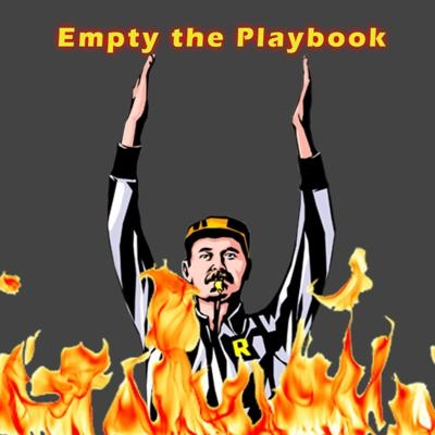Empty the Playbook