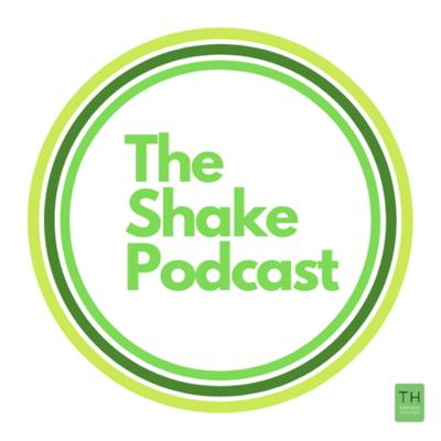 The Shake will explore new themes every episode within the dynamic Cannabis space in North America, in an effort to engage a wide audience base and provide full coverage across issues and opportunities of interest to our audience.   It's a Session You'll Remember...