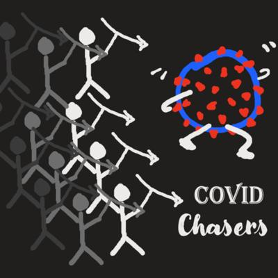 COVID Chasers