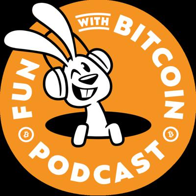This Podcast series discusses a wide range of bitcoin only related topics ranging from layering solutions, culture & social media aspects of bitcoin. We also do interviews with a wide range of bitcoin enthusiasts. We hold a once monthly lightning node roundtable where developers from all over the lightning community get together and chat about updates, answer questions, discuss lightning nodes & their related technology.